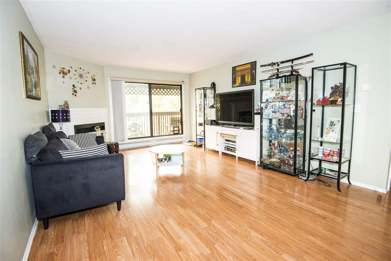 Condo Apartment at 415 9682 134 STREET, Unit 415, North Surrey, British Columbia. Image 3
