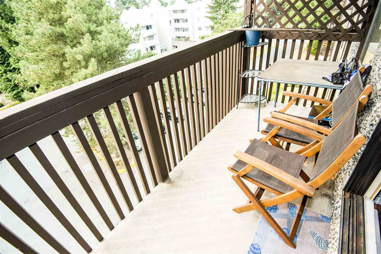 Condo Apartment at 415 9682 134 STREET, Unit 415, North Surrey, British Columbia. Image 9