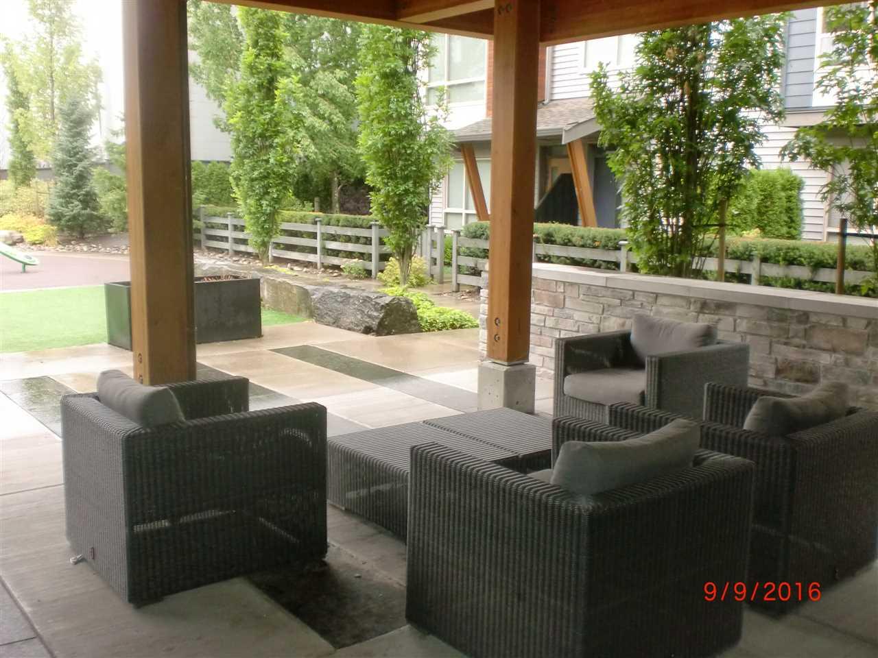 Townhouse at 31 8473 163 STREET, Unit 31, Surrey, British Columbia. Image 3