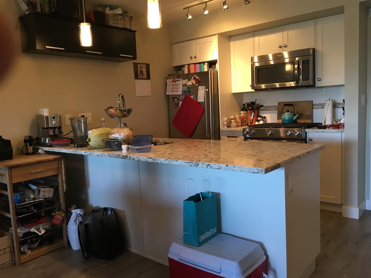 Condo Apartment at 307 4815 55B STREET, Unit 307, Ladner, British Columbia. Image 2