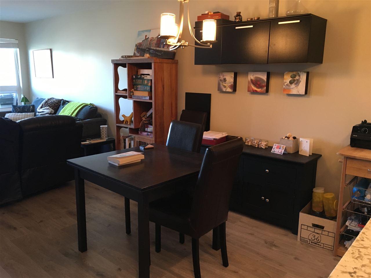 Condo Apartment at 307 4815 55B STREET, Unit 307, Ladner, British Columbia. Image 3