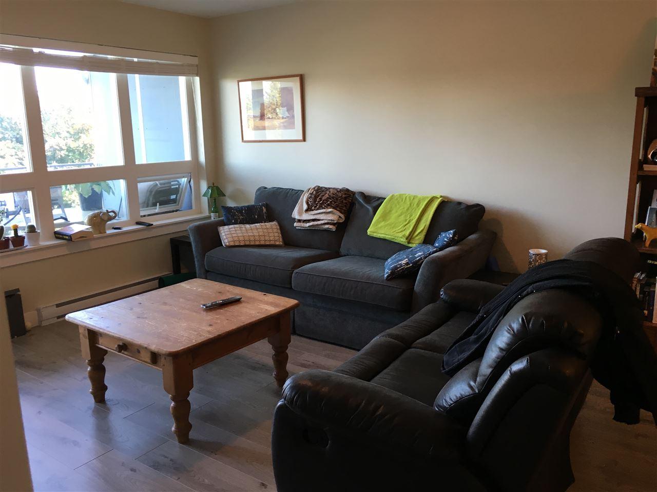 Condo Apartment at 307 4815 55B STREET, Unit 307, Ladner, British Columbia. Image 4