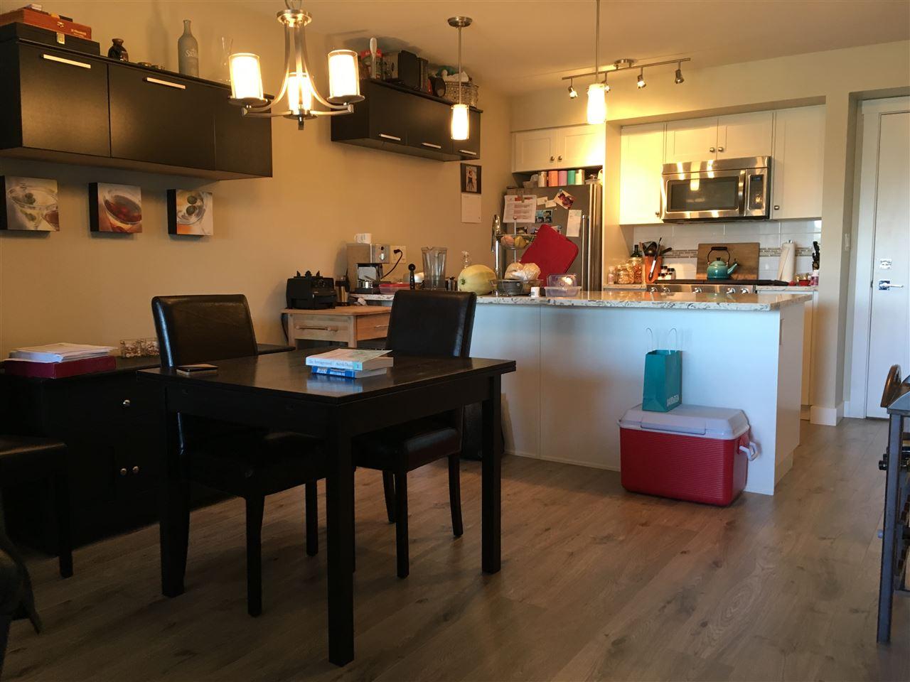 Condo Apartment at 307 4815 55B STREET, Unit 307, Ladner, British Columbia. Image 7