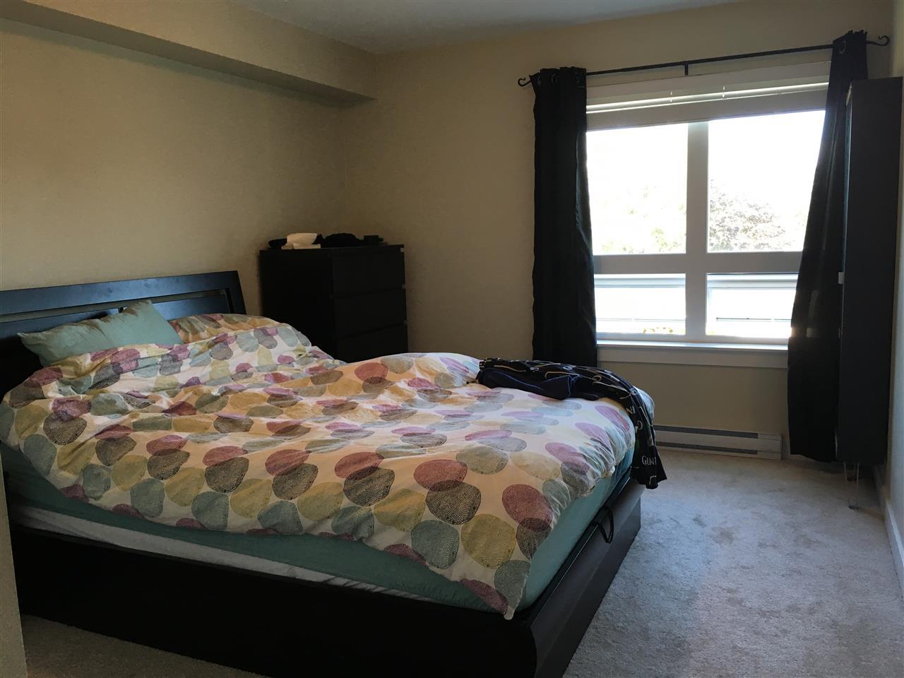 Condo Apartment at 307 4815 55B STREET, Unit 307, Ladner, British Columbia. Image 8