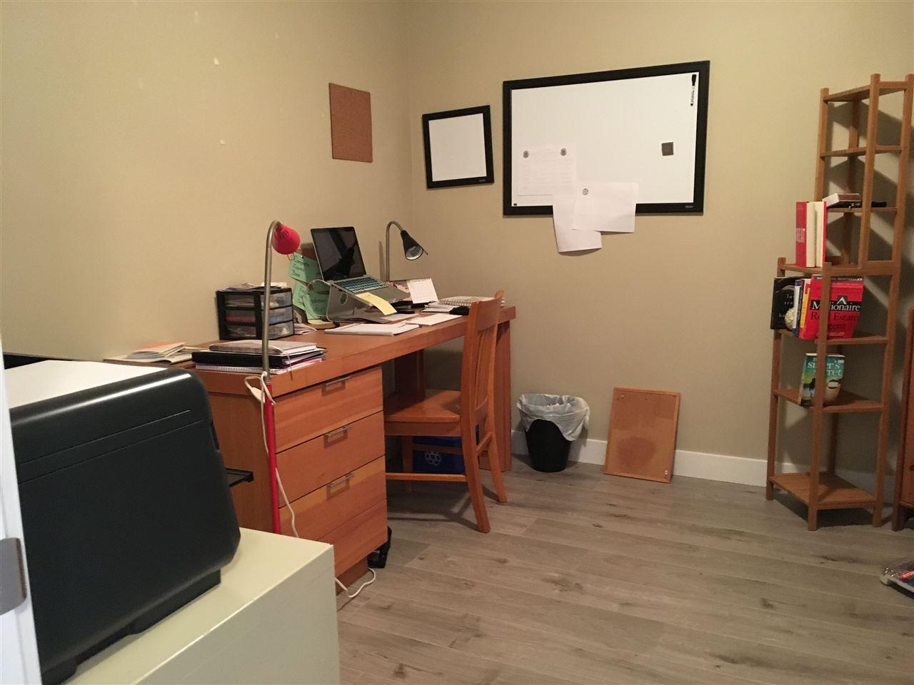 Condo Apartment at 307 4815 55B STREET, Unit 307, Ladner, British Columbia. Image 9