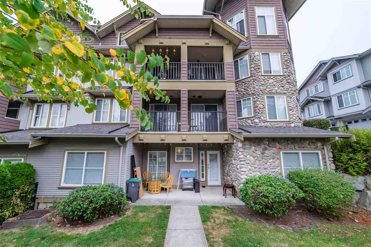Townhouse at 32 12040 68 AVENUE, Unit 32, Surrey, British Columbia. Image 17