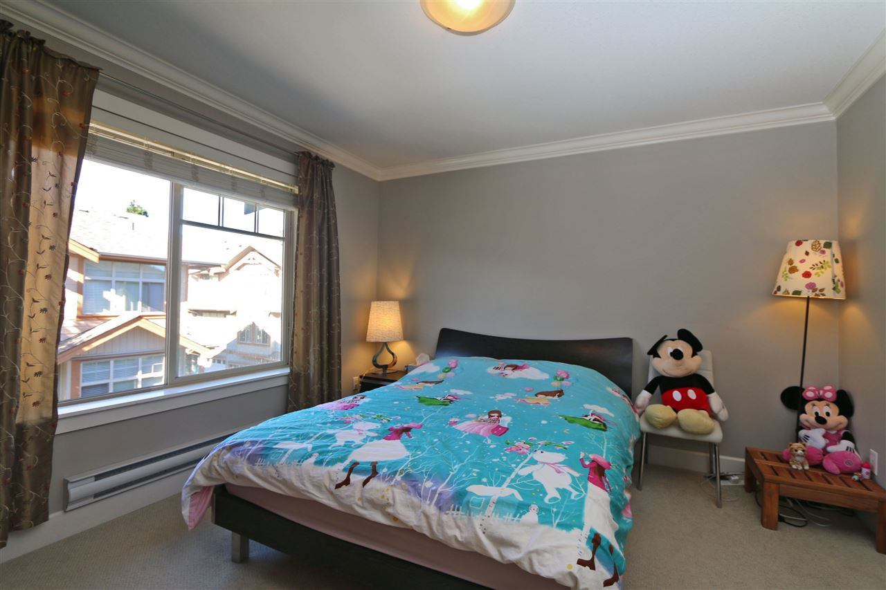 Townhouse at 24 12036 66 AVENUE, Unit 24, Surrey, British Columbia. Image 13