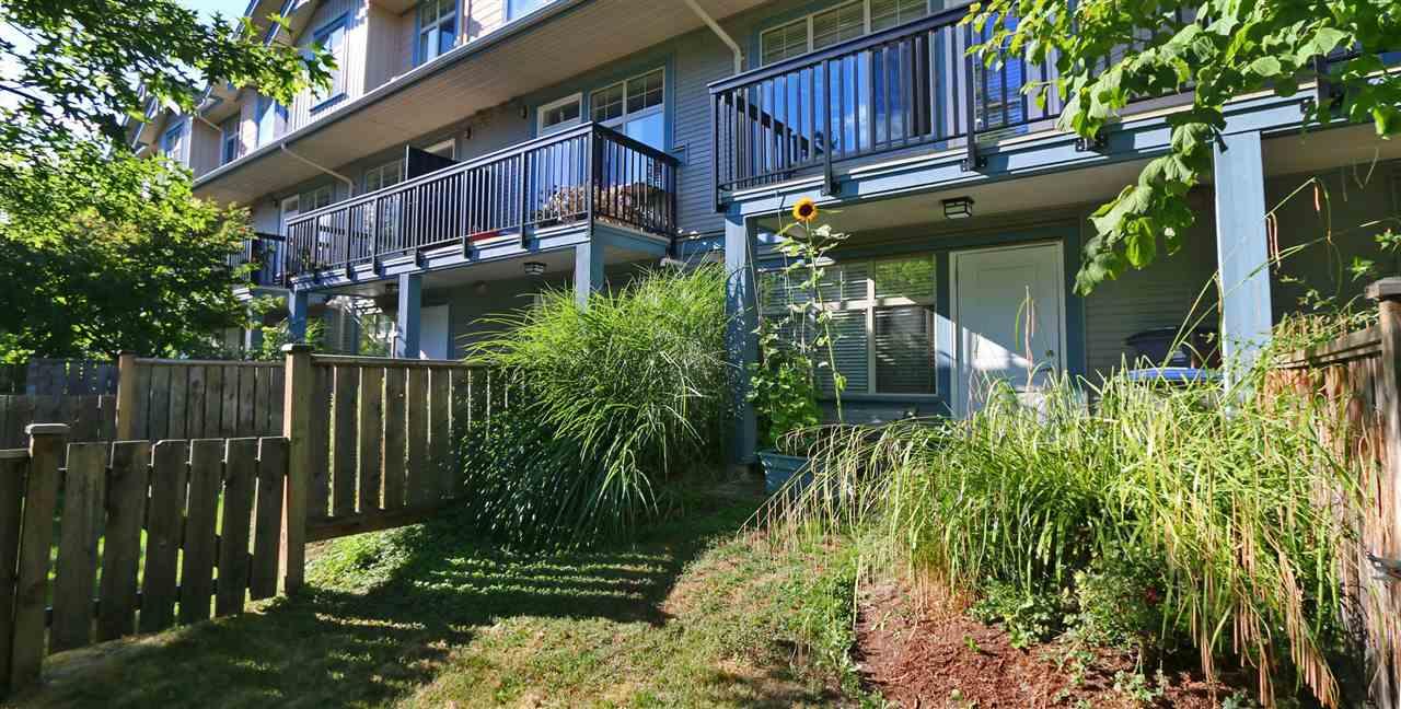 Townhouse at 24 12036 66 AVENUE, Unit 24, Surrey, British Columbia. Image 16