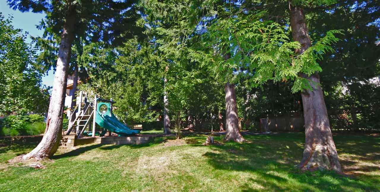 Townhouse at 24 12036 66 AVENUE, Unit 24, Surrey, British Columbia. Image 19