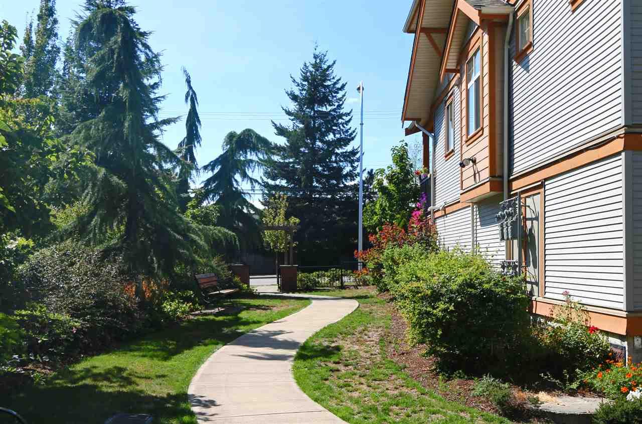 Townhouse at 24 12036 66 AVENUE, Unit 24, Surrey, British Columbia. Image 20