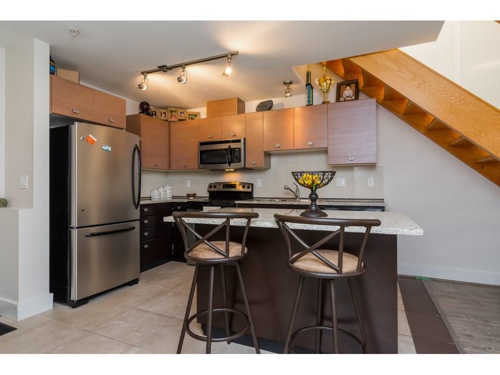 Condo Apartment at 412 6688 120 STREET, Unit 412, Surrey, British Columbia. Image 3