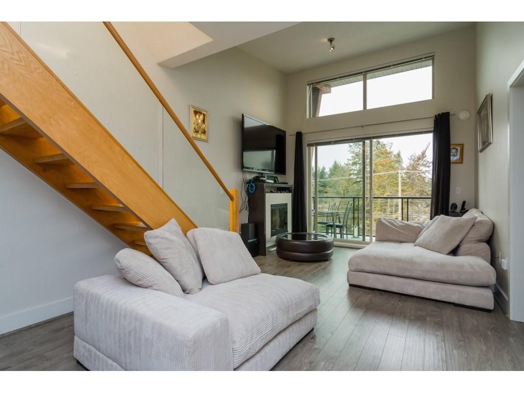 Condo Apartment at 412 6688 120 STREET, Unit 412, Surrey, British Columbia. Image 7