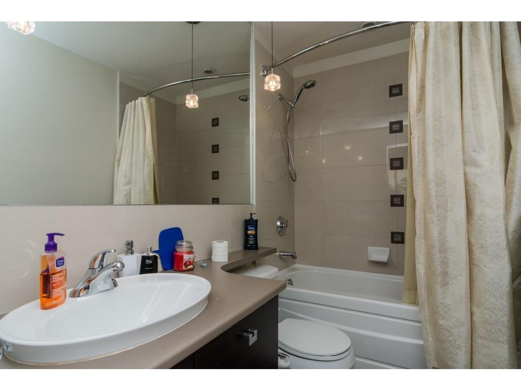 Condo Apartment at 412 6688 120 STREET, Unit 412, Surrey, British Columbia. Image 13