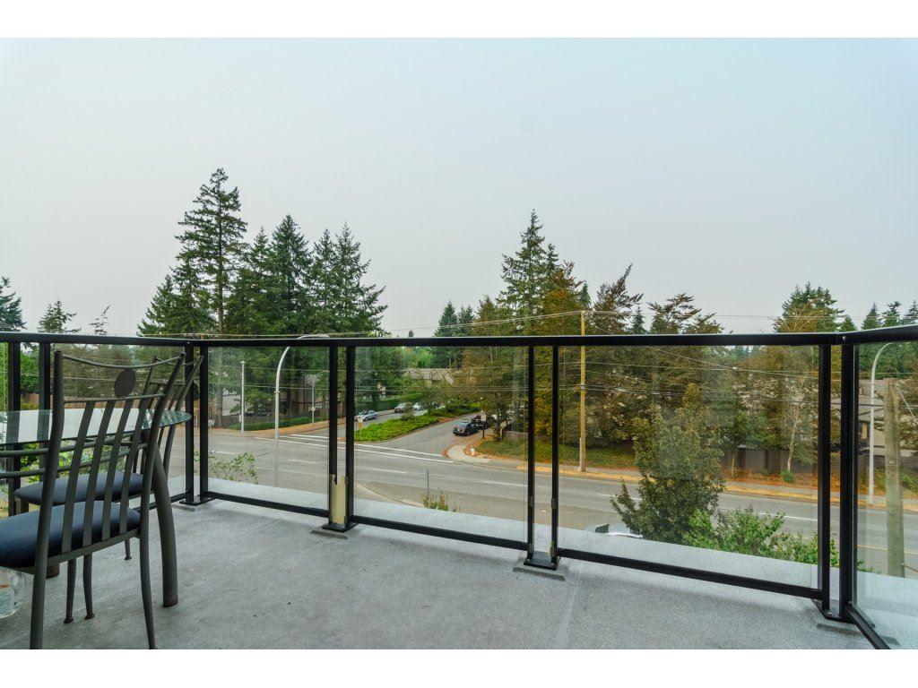 Condo Apartment at 412 6688 120 STREET, Unit 412, Surrey, British Columbia. Image 15