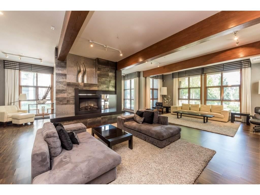 Condo Apartment at 412 6688 120 STREET, Unit 412, Surrey, British Columbia. Image 18