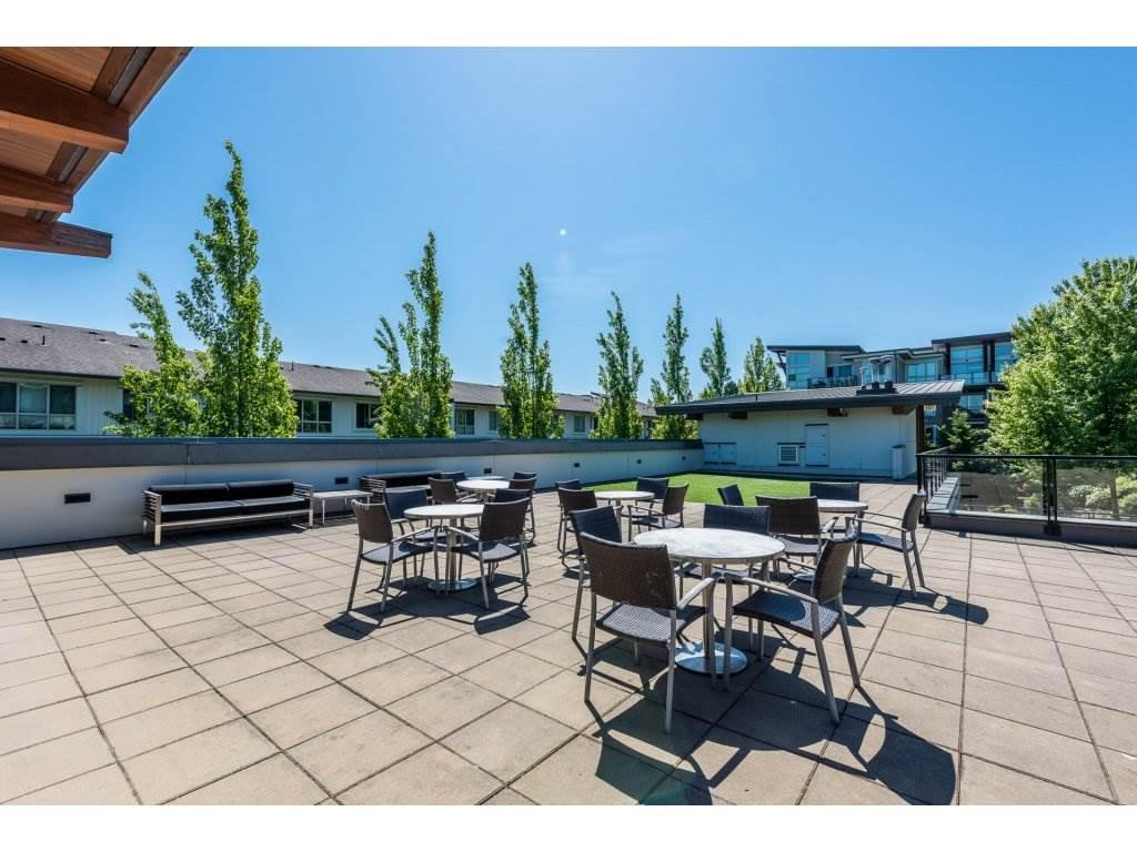 Condo Apartment at 412 6688 120 STREET, Unit 412, Surrey, British Columbia. Image 19