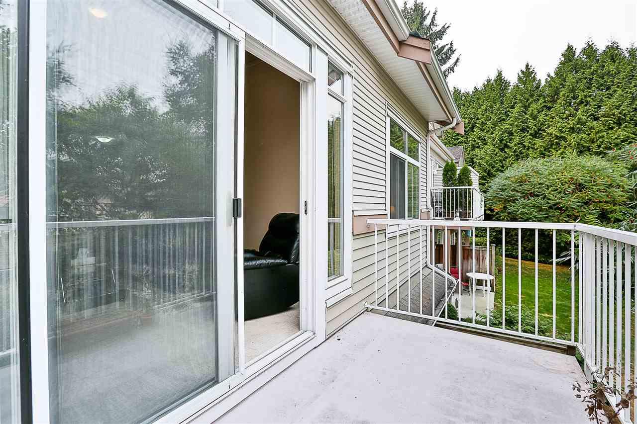 Townhouse at 27 11860 RIVER ROAD, Unit 27, North Surrey, British Columbia. Image 6