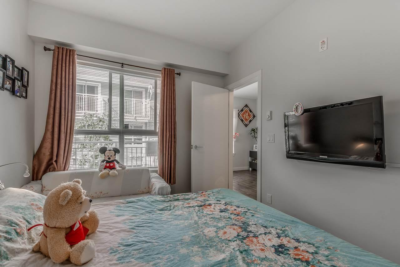 Condo Apartment at 206 618 LANGSIDE AVENUE, Unit 206, Coquitlam, British Columbia. Image 12