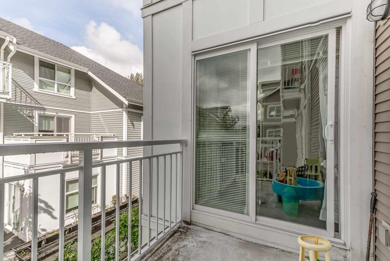 Condo Apartment at 206 618 LANGSIDE AVENUE, Unit 206, Coquitlam, British Columbia. Image 15