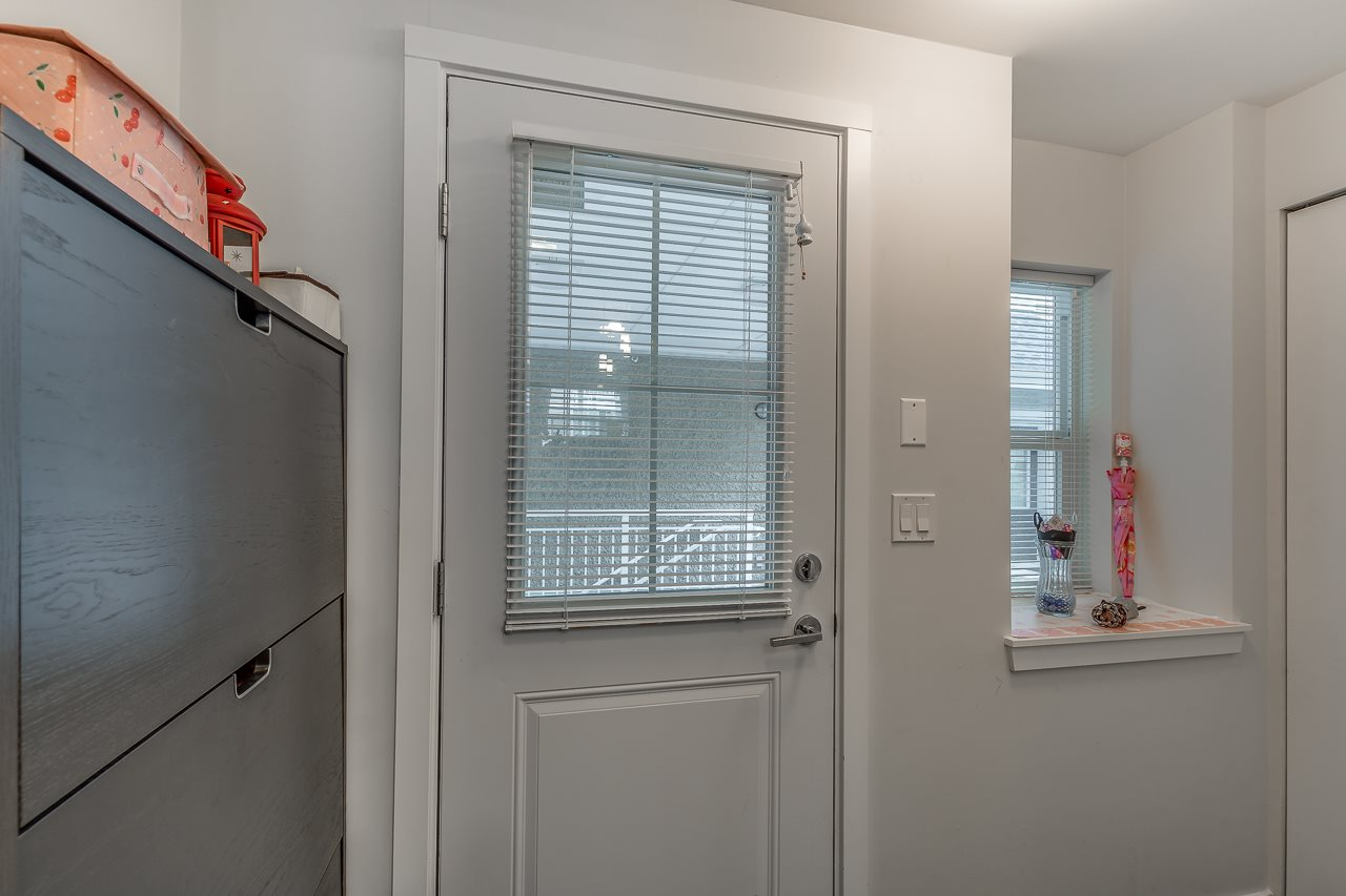 Condo Apartment at 206 618 LANGSIDE AVENUE, Unit 206, Coquitlam, British Columbia. Image 16