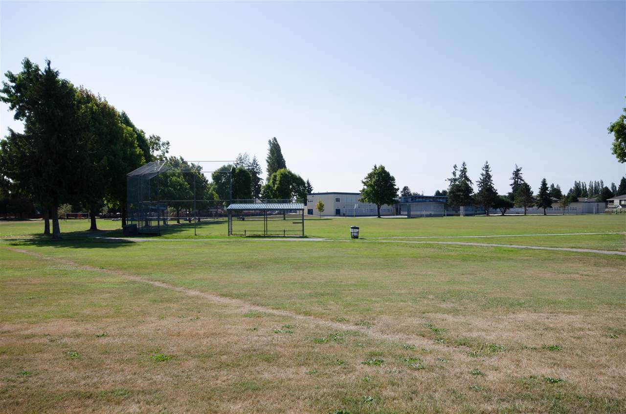 Townhouse at 534 9651 GLENDOWER DRIVE, Unit 534, Richmond, British Columbia. Image 15