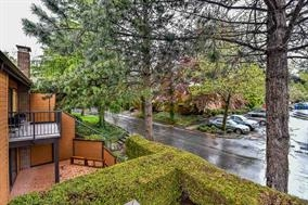 Townhouse at 1106 10620 150 STREET, Unit 1106, North Surrey, British Columbia. Image 2
