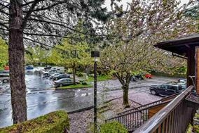 Townhouse at 1106 10620 150 STREET, Unit 1106, North Surrey, British Columbia. Image 3