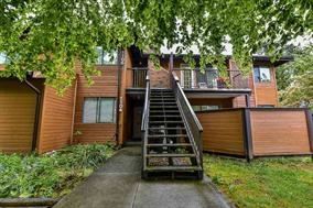 Townhouse at 1106 10620 150 STREET, Unit 1106, North Surrey, British Columbia. Image 4