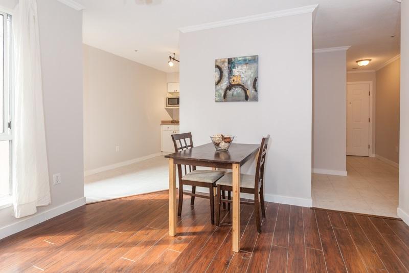 Condo Apartment at 227 3 RIALTO COURT, Unit 227, New Westminster, British Columbia. Image 4