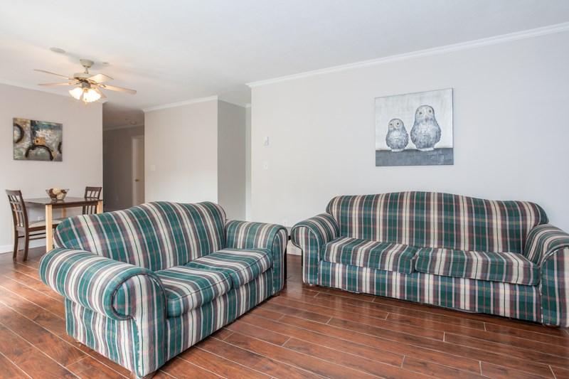 Condo Apartment at 227 3 RIALTO COURT, Unit 227, New Westminster, British Columbia. Image 5