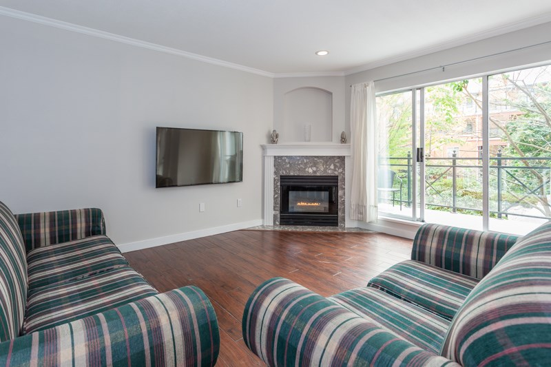 Condo Apartment at 227 3 RIALTO COURT, Unit 227, New Westminster, British Columbia. Image 6