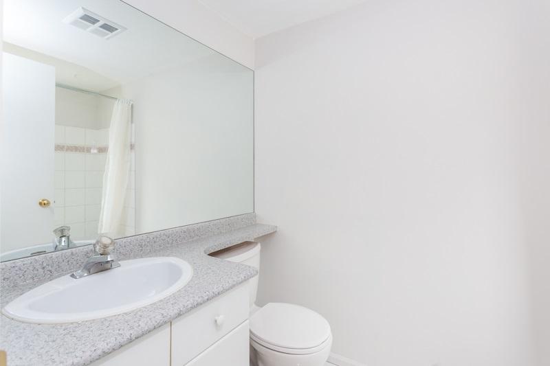 Condo Apartment at 227 3 RIALTO COURT, Unit 227, New Westminster, British Columbia. Image 8