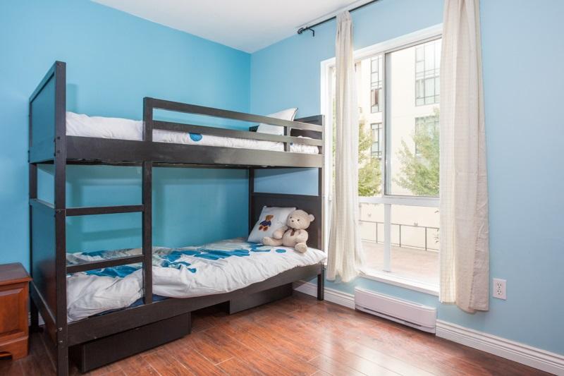 Condo Apartment at 227 3 RIALTO COURT, Unit 227, New Westminster, British Columbia. Image 9
