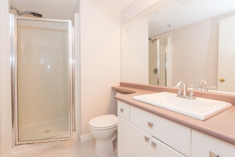 Condo Apartment at 227 3 RIALTO COURT, Unit 227, New Westminster, British Columbia. Image 10