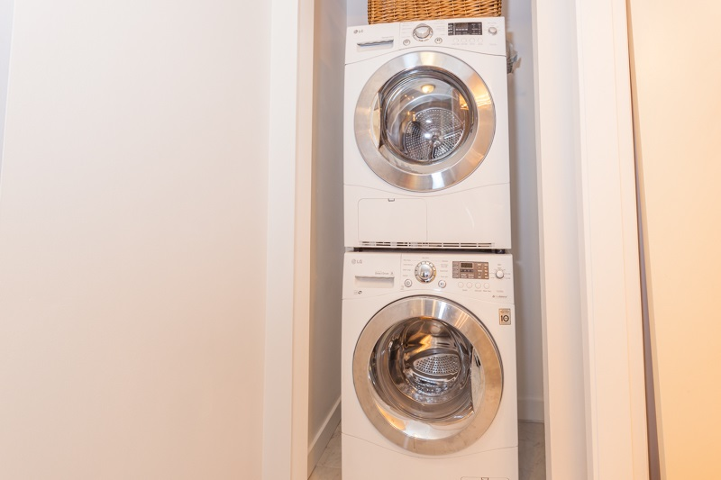 Condo Apartment at 227 3 RIALTO COURT, Unit 227, New Westminster, British Columbia. Image 11