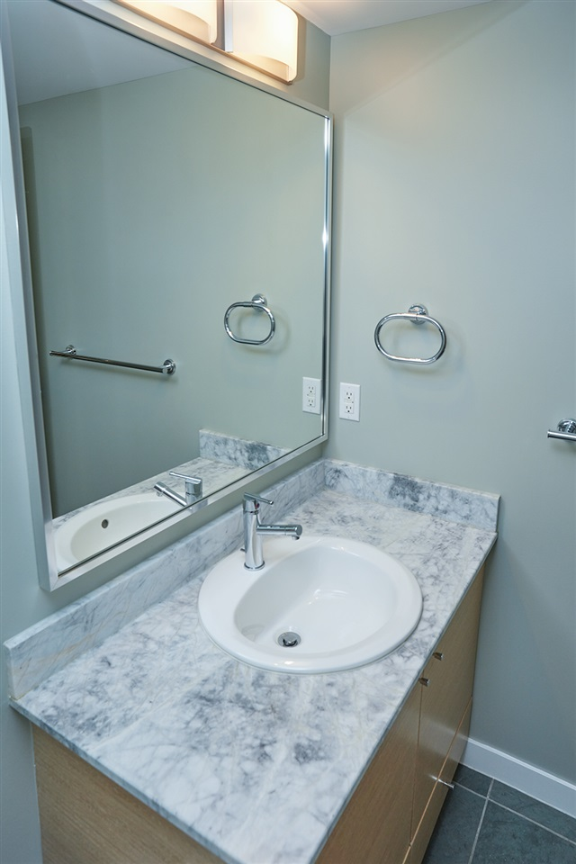 Condo Apartment at 2307 938 SMITHE STREET, Unit 2307, Vancouver West, British Columbia. Image 11