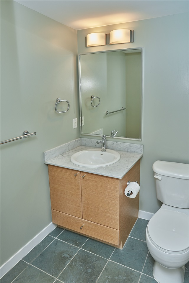 Condo Apartment at 2307 938 SMITHE STREET, Unit 2307, Vancouver West, British Columbia. Image 12