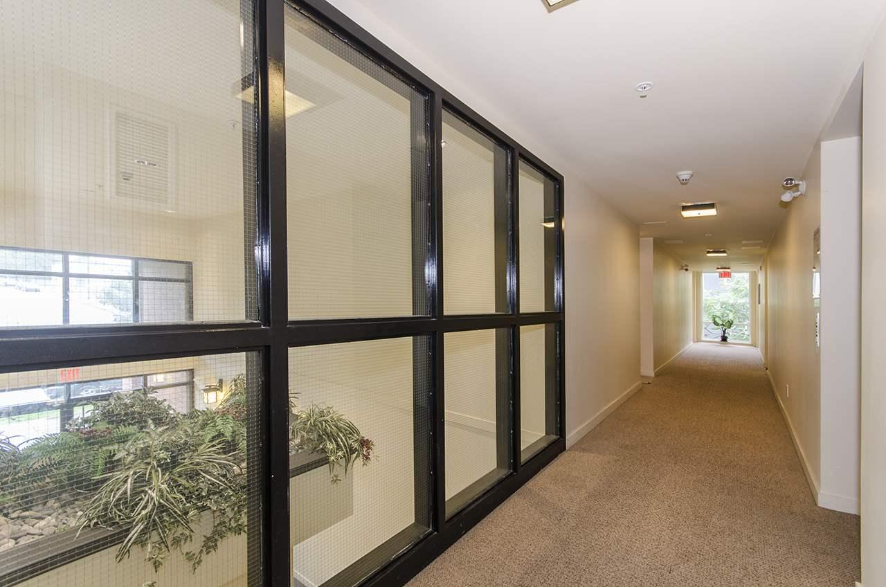 Condo Apartment at 205 2191 SHAUGHNESSY STREET, Unit 205, Port Coquitlam, British Columbia. Image 15