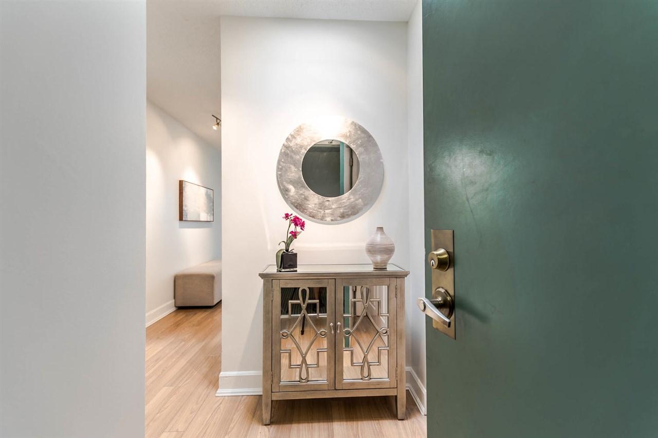 Condo Apartment at 307 2277 MCGILL STREET, Unit 307, Vancouver East, British Columbia. Image 3