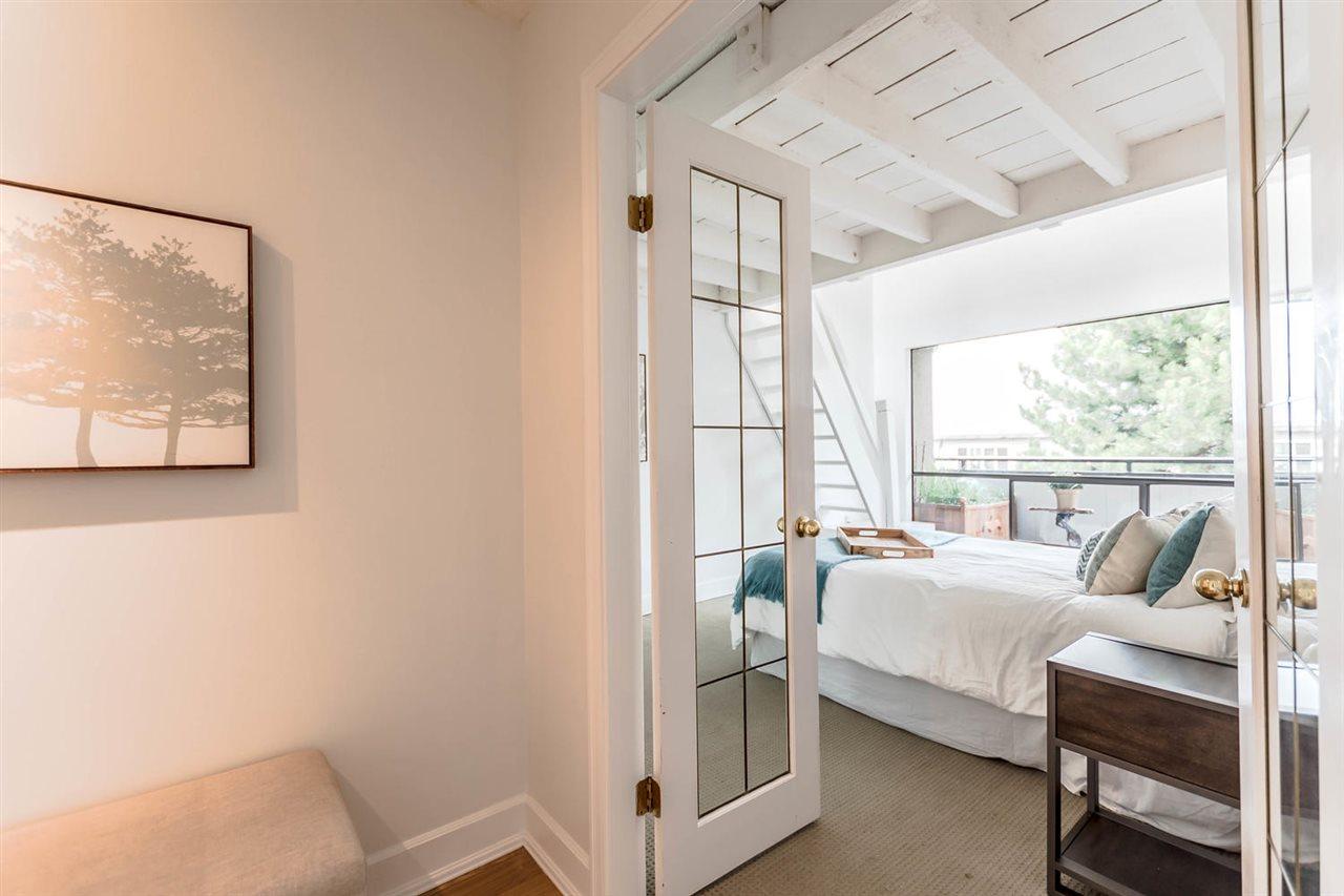 Condo Apartment at 307 2277 MCGILL STREET, Unit 307, Vancouver East, British Columbia. Image 10