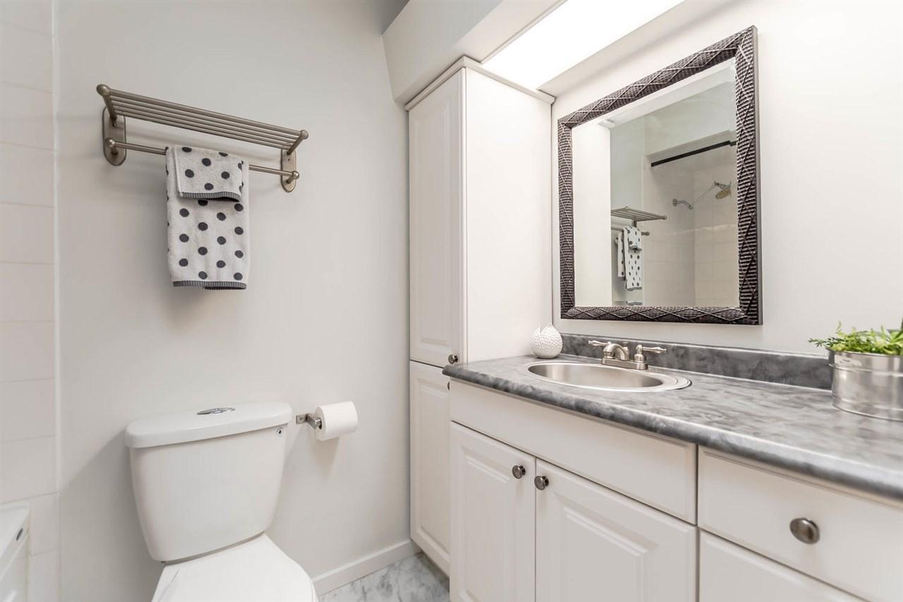 Condo Apartment at 307 2277 MCGILL STREET, Unit 307, Vancouver East, British Columbia. Image 13