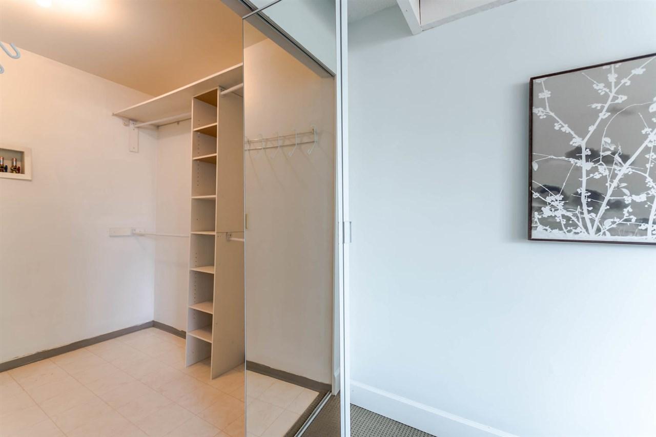 Condo Apartment at 307 2277 MCGILL STREET, Unit 307, Vancouver East, British Columbia. Image 15