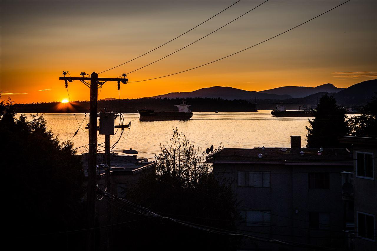 Condo Apartment at 307 2277 MCGILL STREET, Unit 307, Vancouver East, British Columbia. Image 20