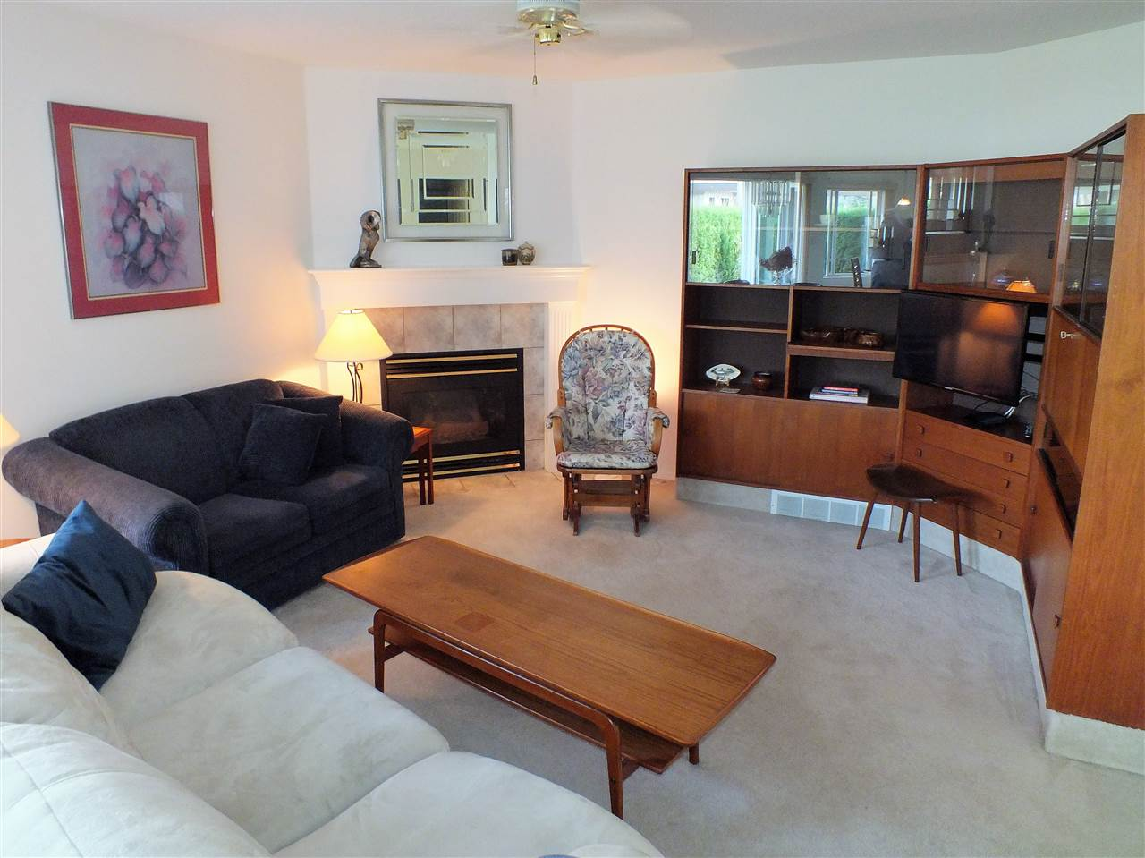 Townhouse at 10 659 DOUGLAS STREET, Unit 10, Hope, British Columbia. Image 5