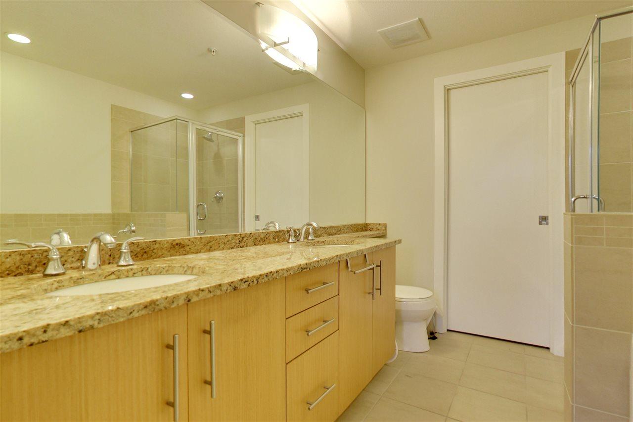 Condo Apartment at 201 16499 64 AVENUE, Unit 201, Cloverdale, British Columbia. Image 7