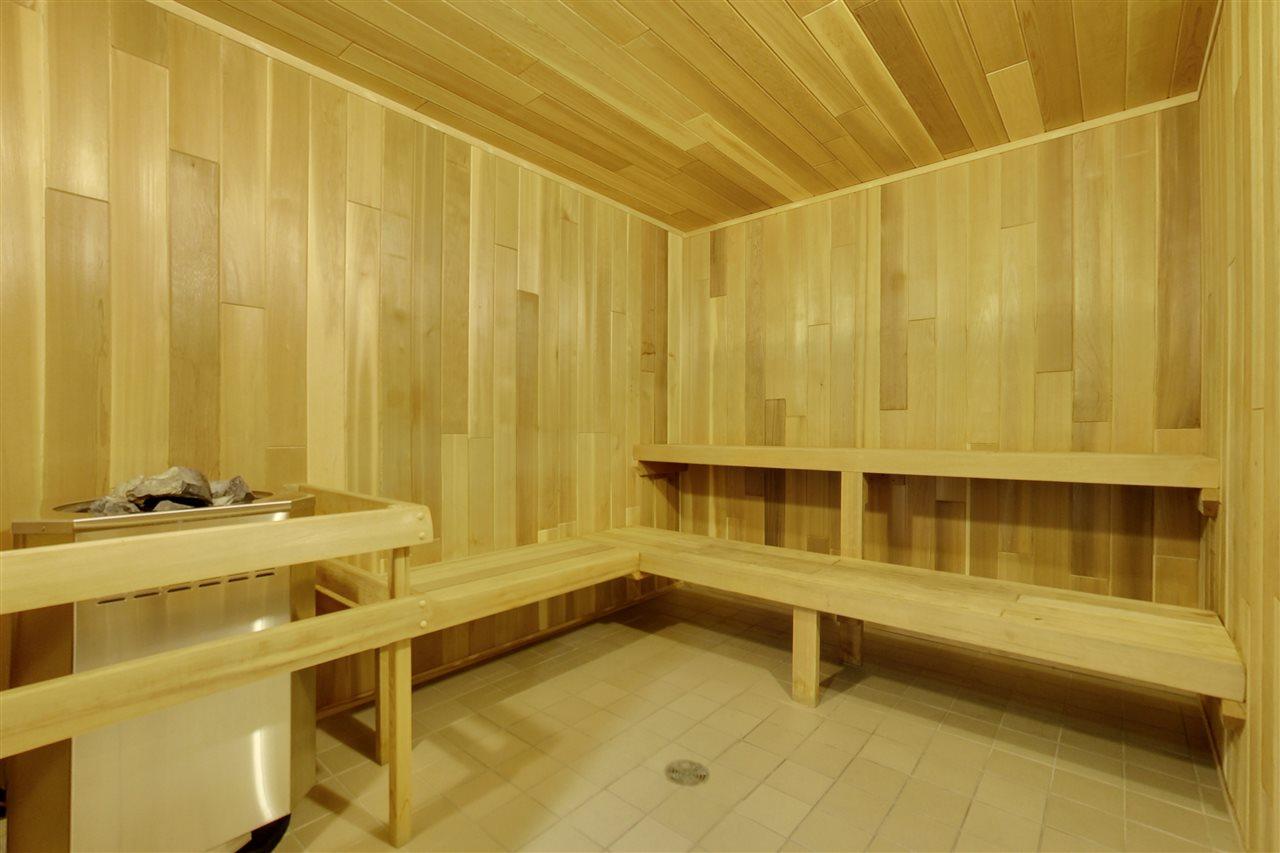 Condo Apartment at 201 16499 64 AVENUE, Unit 201, Cloverdale, British Columbia. Image 14