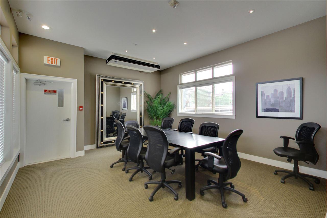 Condo Apartment at 201 16499 64 AVENUE, Unit 201, Cloverdale, British Columbia. Image 16