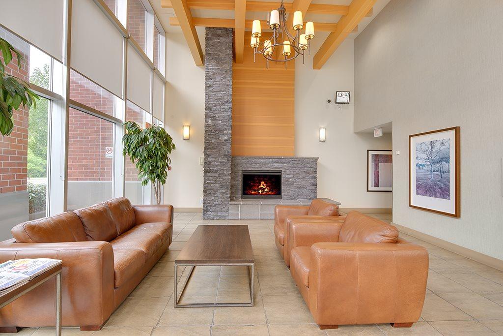 Condo Apartment at 1703 110 BREW STREET, Unit 1703, Port Moody, British Columbia. Image 1