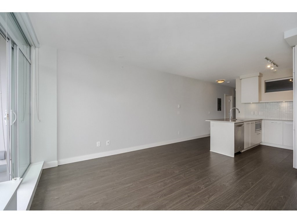 Condo Apartment at 2005 668 COLUMBIA STREET, Unit 2005, New Westminster, British Columbia. Image 6