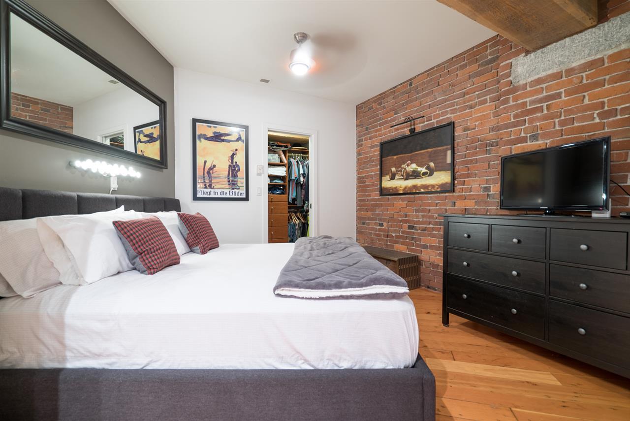 Condo Apartment at 210 1178 HAMILTON STREET, Unit 210, Vancouver West, British Columbia. Image 15
